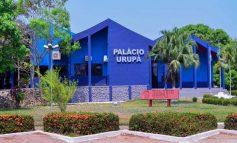 Operação Colapso: Prefeitura de Ji-Paraná emite nota de esclarecimento