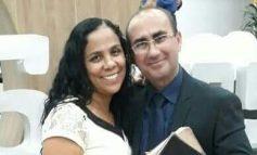 A igreja Assembléia de Deus Ministério de Madureira convida você e sua família para participar da campanha Projeto de Vida