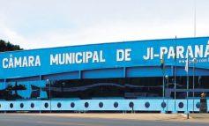 Confira os principais temas debatidos na Câmara de Vereadores de Ji-Paraná nesta terça-feira 13
