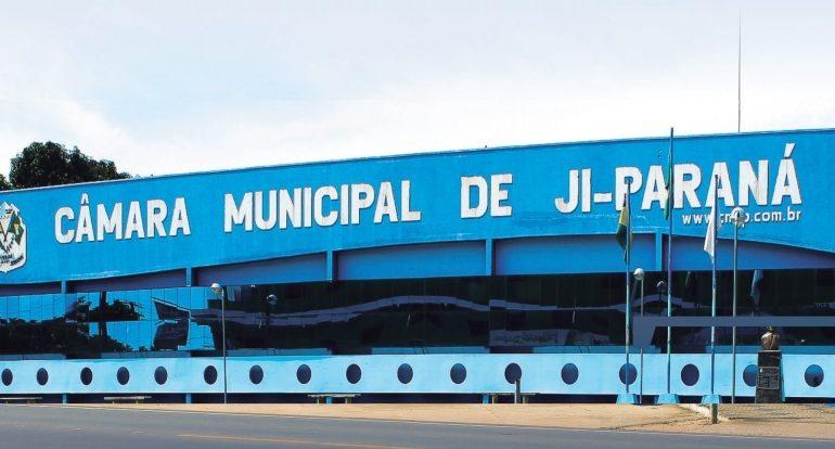 Prefeitura encaminhará proposta de reforma administrativa nos próximos dias