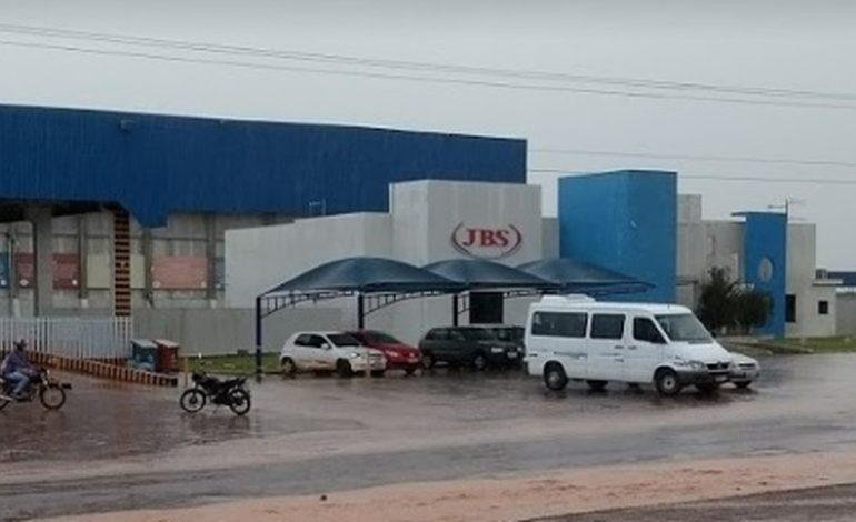 MPRO e MPT obtêm condenação de empresa frigorífica JBS S/A por irregularidades no combate à COVID-19