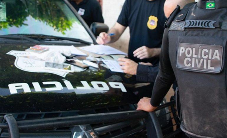 Atenção: Polícia Civil de Rondônia alerta para novo golpe na praça!