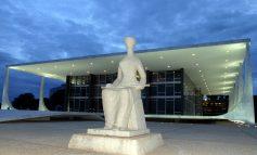 Ex-vereador ingressa com ação no STF questionando a irregularidade do tesoureiro do MDB de São Miguel do Guaporé