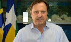 Prorrogação do auxílio emergencial de 600 reais até o final do ano - Por Senador Acir Gurgacz