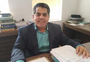 Jornalista do site Povo Em Alerta é o mais bem informado em Rondônia sobre operações das Polícias Federal e Civil no combate a organizações criminosas