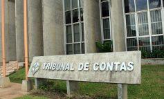 TCE/RO condena TJ/RO a restituir a importância de R$ 11.760.716,82 aos cofres do FUJU