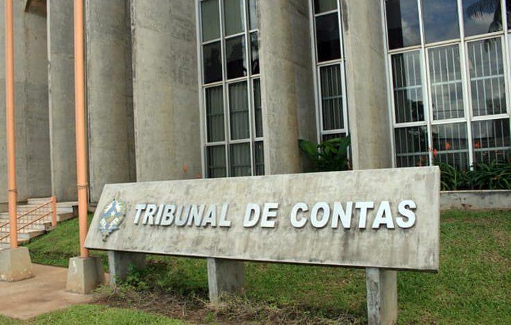 TCE/RO condena Armando Bernardo a pagar R$ 10.000,00, por má-gestão do portal da transparência, quando era prefeito de Seringueiras