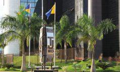 TCE/RO condena desembargadores, juízes e servidores do TJ/RO na utilização de recursos do FUJU