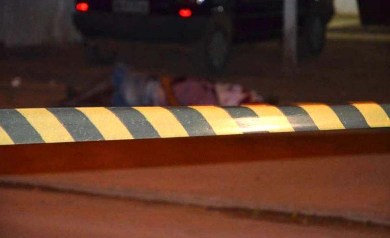Em três meses, Ji-Paraná registra 18 homicídios e 19 tentativas