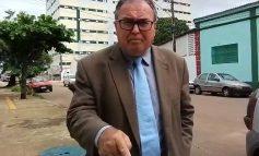 """Facilidade de """"rachadinha"""" com o uso do Fundo Eleitoral para despesa não eleitoral, pode explicar elevado número de candidatos tanto na Capital e interior"""