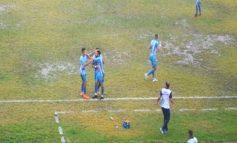 BRASILEIRÃO: Ji-Paraná empata com o Atlético Acreano com 1 a 1 pela Série D