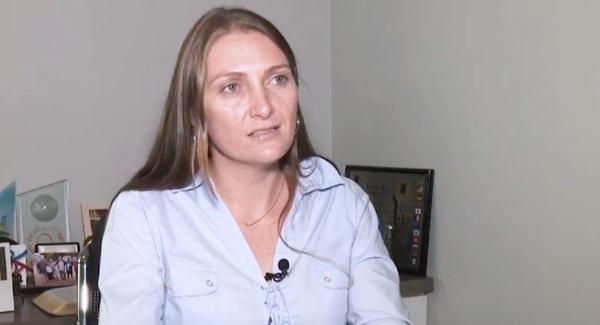 STJ nega outra vez pedido de reconsideração de Lebrinha, que deseja responder ao processo em liberdade