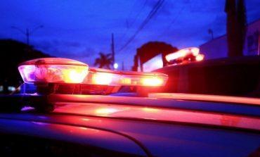 Filha arromba porta de residência e encontra pai morto em RO