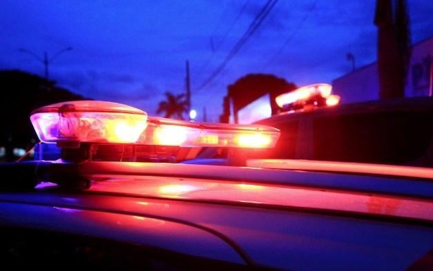 BÁRBARO: Homem é encontrado morto carbonizado e com o órgão genital na boca