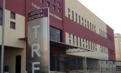 Advogado ingressa com ação penal contra juíza e dois promotores eleitorais de São Miguel e Seringueiras por fraude processual