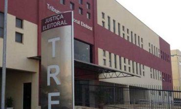 Advogado protocola ação postulando a anulação das eleições municipais em São Miguel do Guaporé e Seringueiras