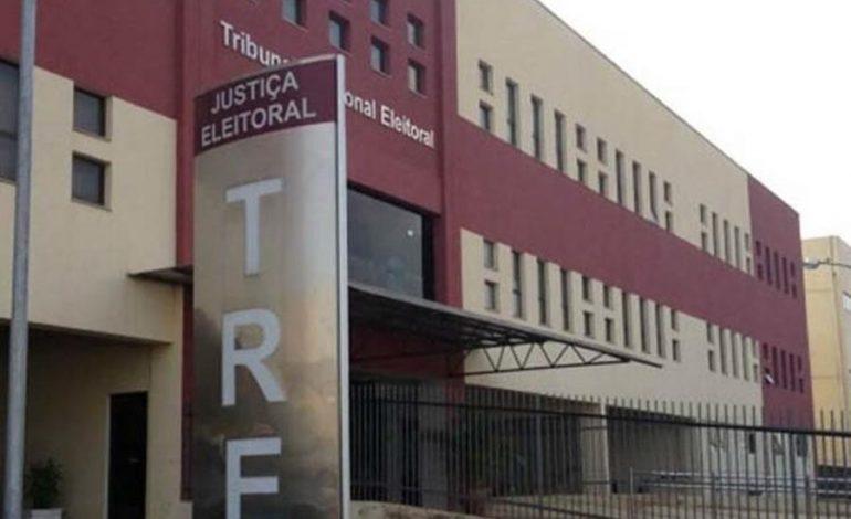 Alex Testoni é diplomado como prefeito de Ourto Preto