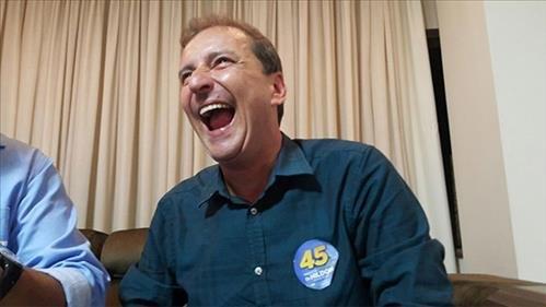 Prefeito de Porto Velho é um dos candidatos mais ricos nas eleições de 2020