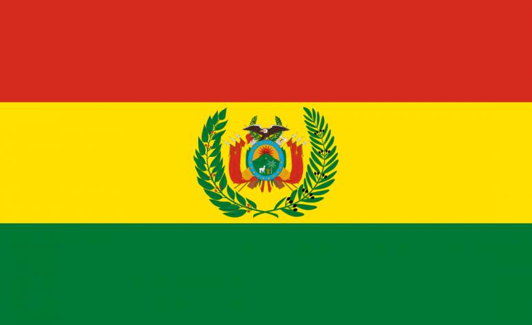 Na Bolívia, apuração confirma vitória da oposição comandada por Arce