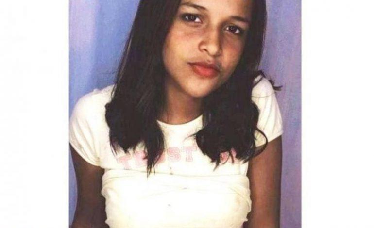 Desaparecida: Garota de 12 anos foge de casa carregando apenas a mochila com roupas e família pede ajuda, em RO