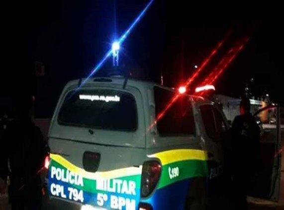 Polícia é acionada e aposentado é encontrado morto dentro de apartamento, em Ji-Paraná