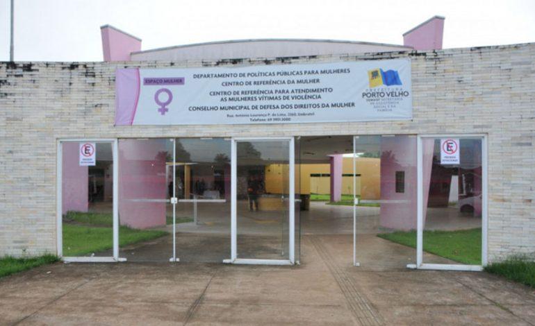 Em oito meses Rondônia registra 9.455 denúncias de violência doméstica