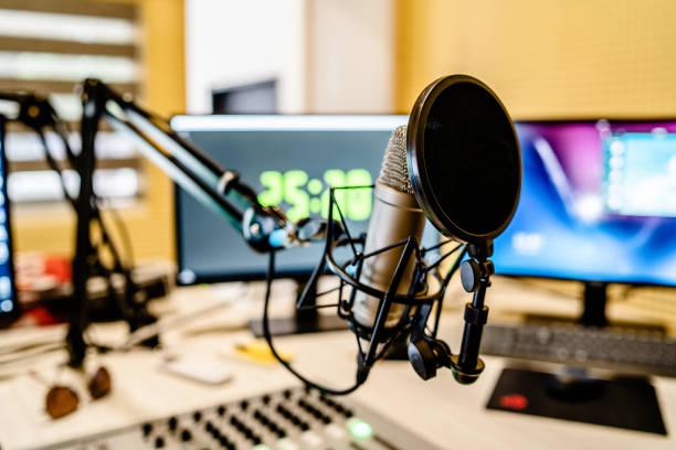Rádio Portal Guaporé FM de Costa Marques volta a funcionar no próximo dia 10