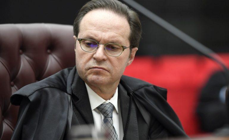 STJ nega habeas corpus para prefeita de São Francisco e Lebrão pode ser cassado pela Assembleia Legislativa