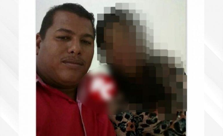 Rondônia – Mecânico morre com tiro acidental de garrucha durante pescaria