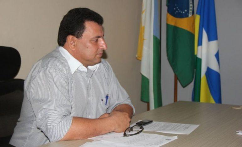 Deferidos os pedidos de registro das candidaturas de Luiz do Hotel e de seu vice à Prefeitura do Vale do Paraíso
