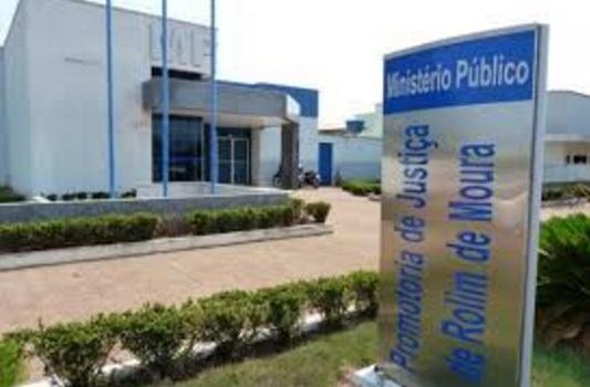 Ministério Público Eleitoral ingressa com ação de impugnação da candidatura de Valcir Silas Borges à Prefeitura de Nova Brasilândia