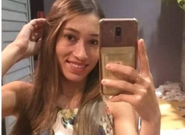 Amigo de infância confirma morte encefálica de cabeleireira de 22 anos que sofreu acidente de moto em Rondônia