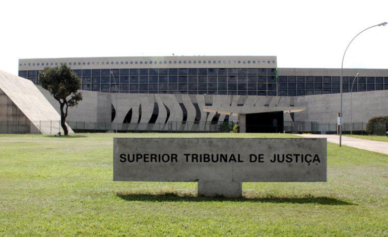 """STJ pauta para a próxima terça análise de agravo regimental de Laerte Gomes, que deseja trancar ação penal da """"Operação Feldberg"""""""