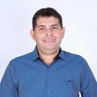Ministério Público pede a impugnação de Alcides Zacarias Sobrinho, candidato à reeleição no Município de Castanheiras