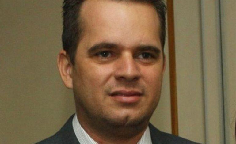 MPF opina para que Raniery Luiz Fabris, candidato à Prefeitura de Alvorada, fique com o registro sub judice