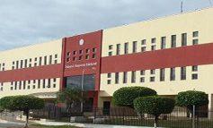 TRE-RO lidera o ranking de acesso à Justiça Eleitoral da Região Norte