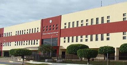 Juízes do TRE/RO decidem processos de impugnação de candidatura e não abordaram impedimento e suspeição da juíza eleitoral de São Miguel do Guaporé