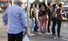 Governo adia para dia 31 reinício de bloqueio e suspensão de benefício, confira