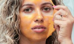 Quer ter uma pele linda, hidratada e saudável? Saiba tudo sobre um dos tratamentos mais procurado na Clínica Arte de Cuidar