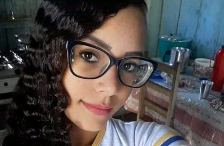 Família procura adolescente de 15 anos que está desaparecida em Rondônia