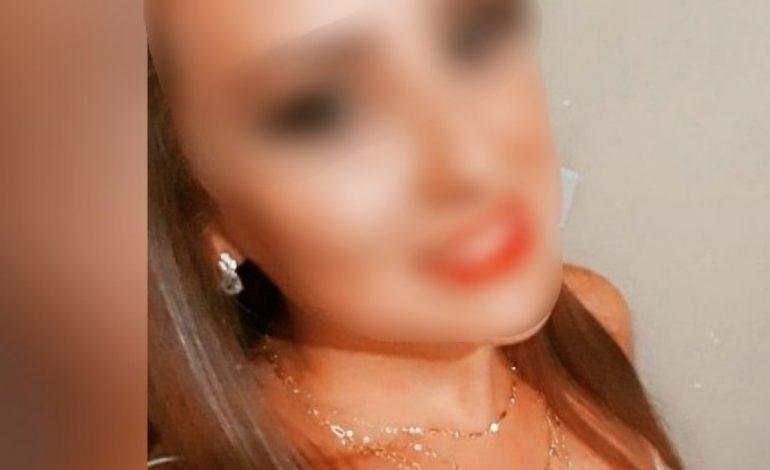 Professora é encontrada morta dentro de casa; noivo é suspeito do crime