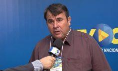 Cornélio Duarte, do MDB, prefeito reeleito de São Miguel do Guaporé, se elege utilizando CPF falso