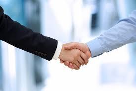 TRE-RO e TCE-RO assinam acordo de cooperação técnica