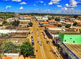 É possível que São Miguel se isole sem apoio do governador de Rondônia e do presidente do Brasil se, por acaso, petista ganhar as eleições no próximo domingo
