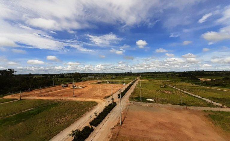 Preparativos para a Rondônia Rural Show 2021 iniciam em Ji-Paraná