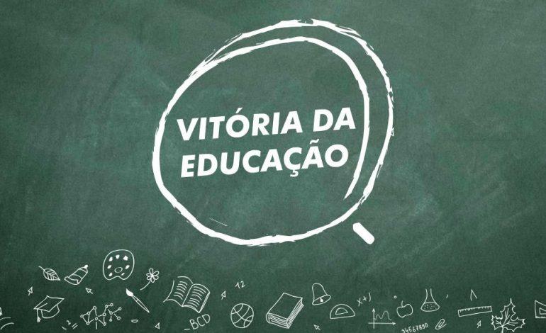 VITÓRIA: Ação coletiva do Sintero em favor do Piso Salarial de Nova Brasilândia D'Oeste é julgada procedente