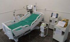 Covid-19: Por falta de médicos, Hospital Regional de Cacoal fecha leitos