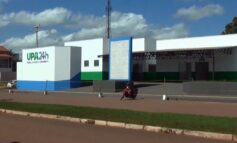 SAÚDE: Rolim de Moura e outros municípios perdem UPA por falta de registro no SISMOB