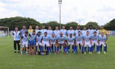 Ji-Paraná confirma participação na Copa Verde 2020