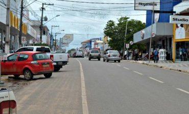 AMT afirma que o trânsito de Ji-Paraná terá mais mudanças